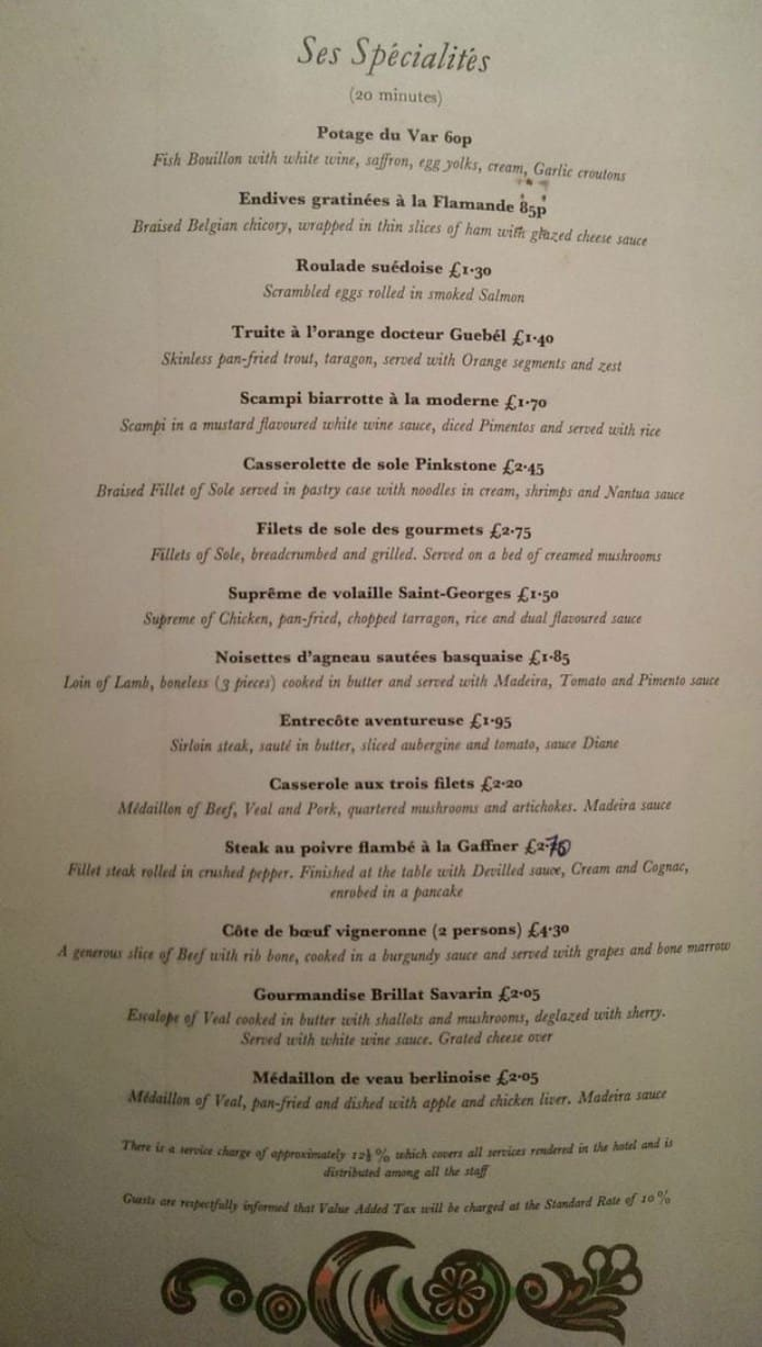 the-french-manchester-menu-2