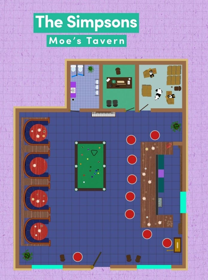 the-simpsons-mos-tavern-floorplan