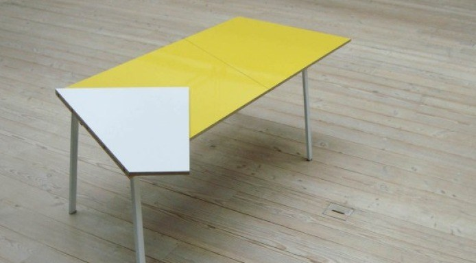 unfold.dining.table