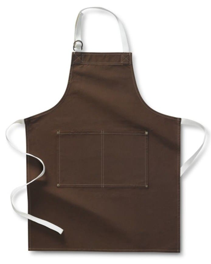 Aprons For Grilling | Williams Sonoma