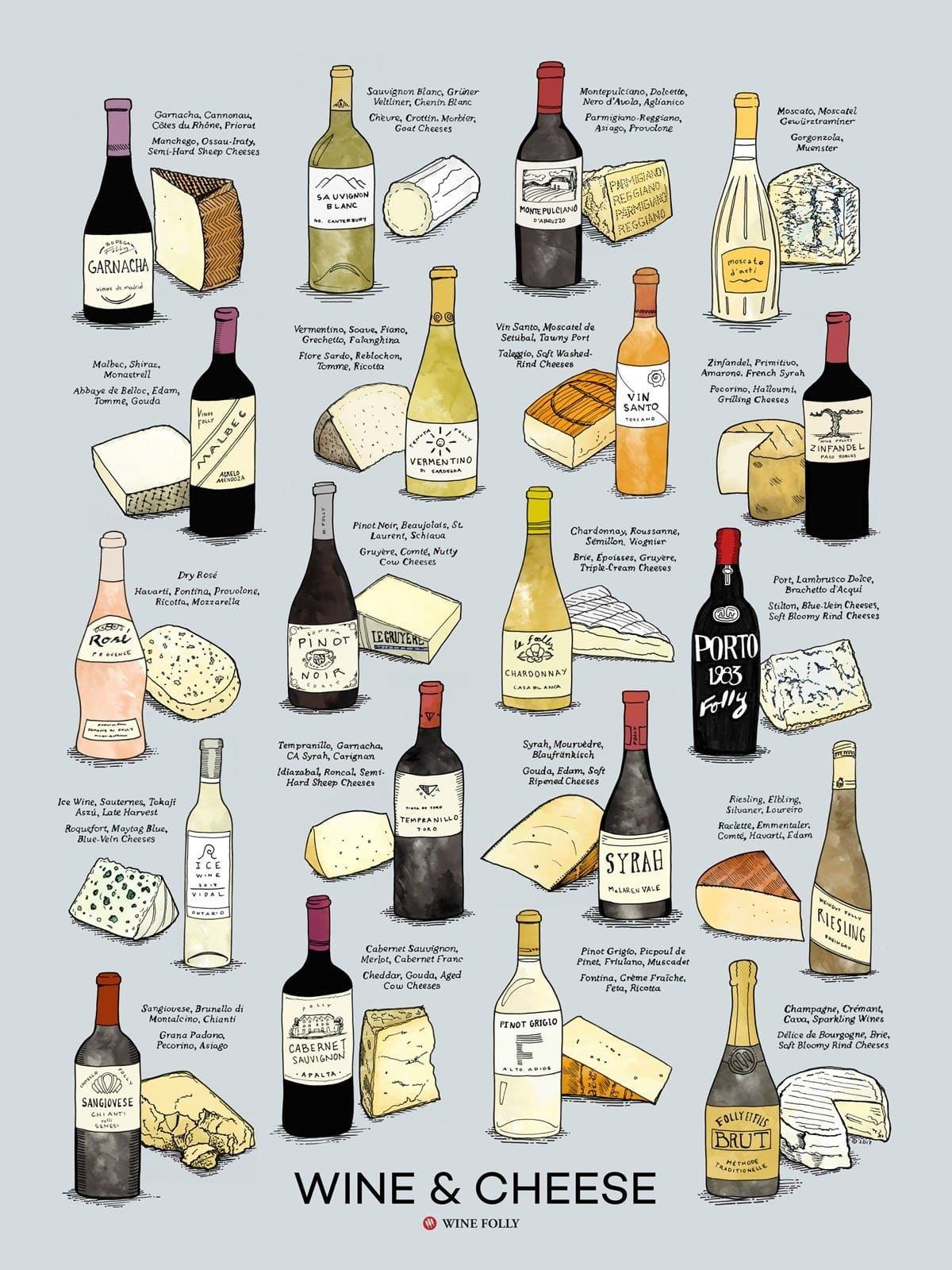 wine-and-cheese-pairing-infographic
