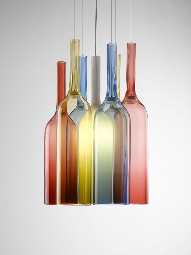 wine-bottle-shaped-lamp-2