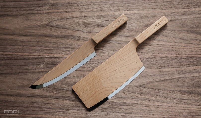 wooden-knife-1