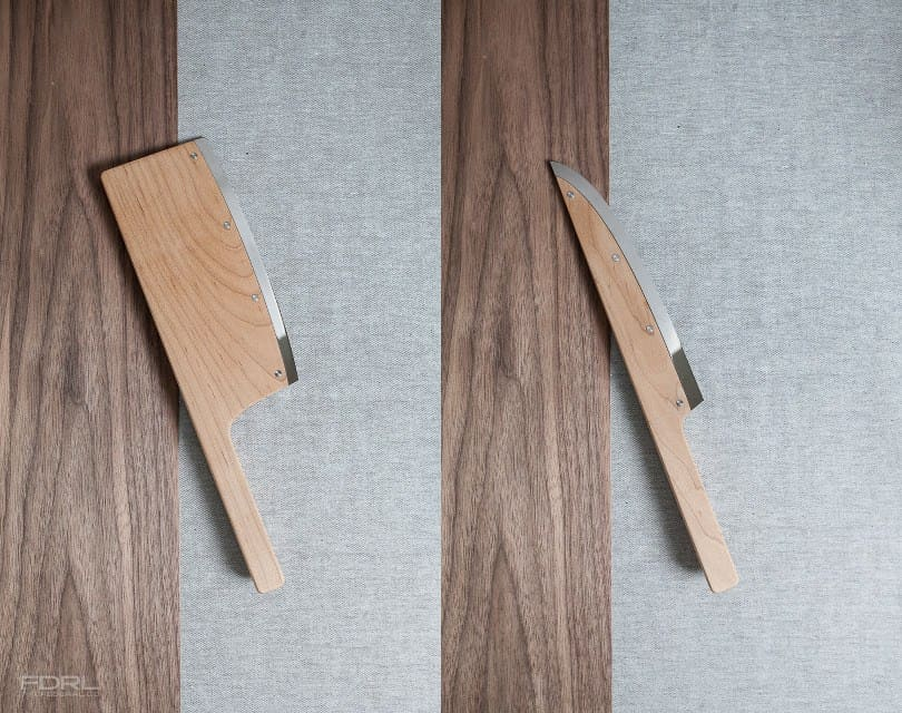 wooden-knife-2