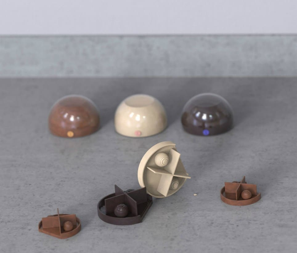 xoco-3d-chocolate-printer-michiel-cornelissen-1