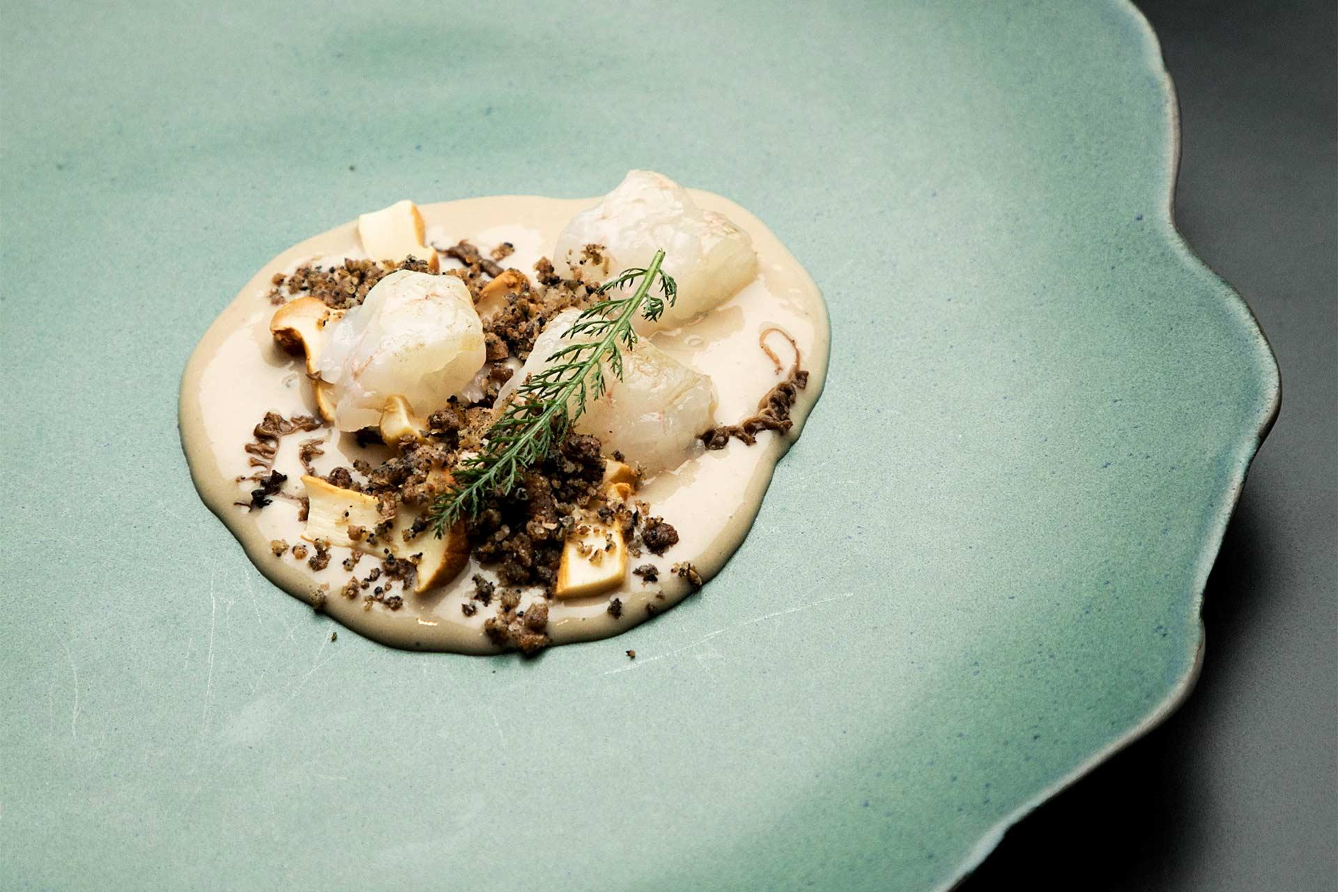The New Fine Dining Scene In Zagreb A Selection Of The Best Spots