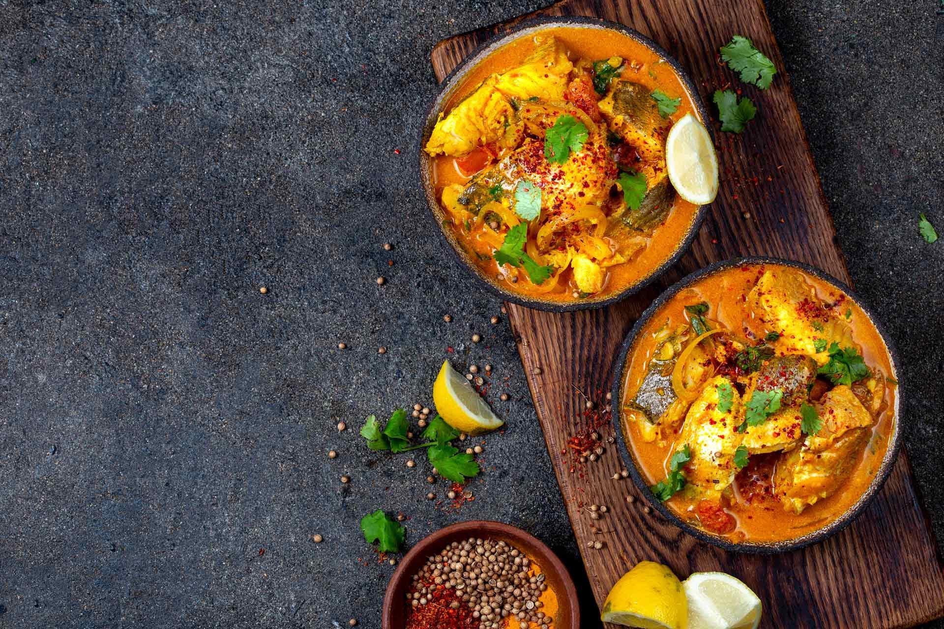 Keralan-fish-curry