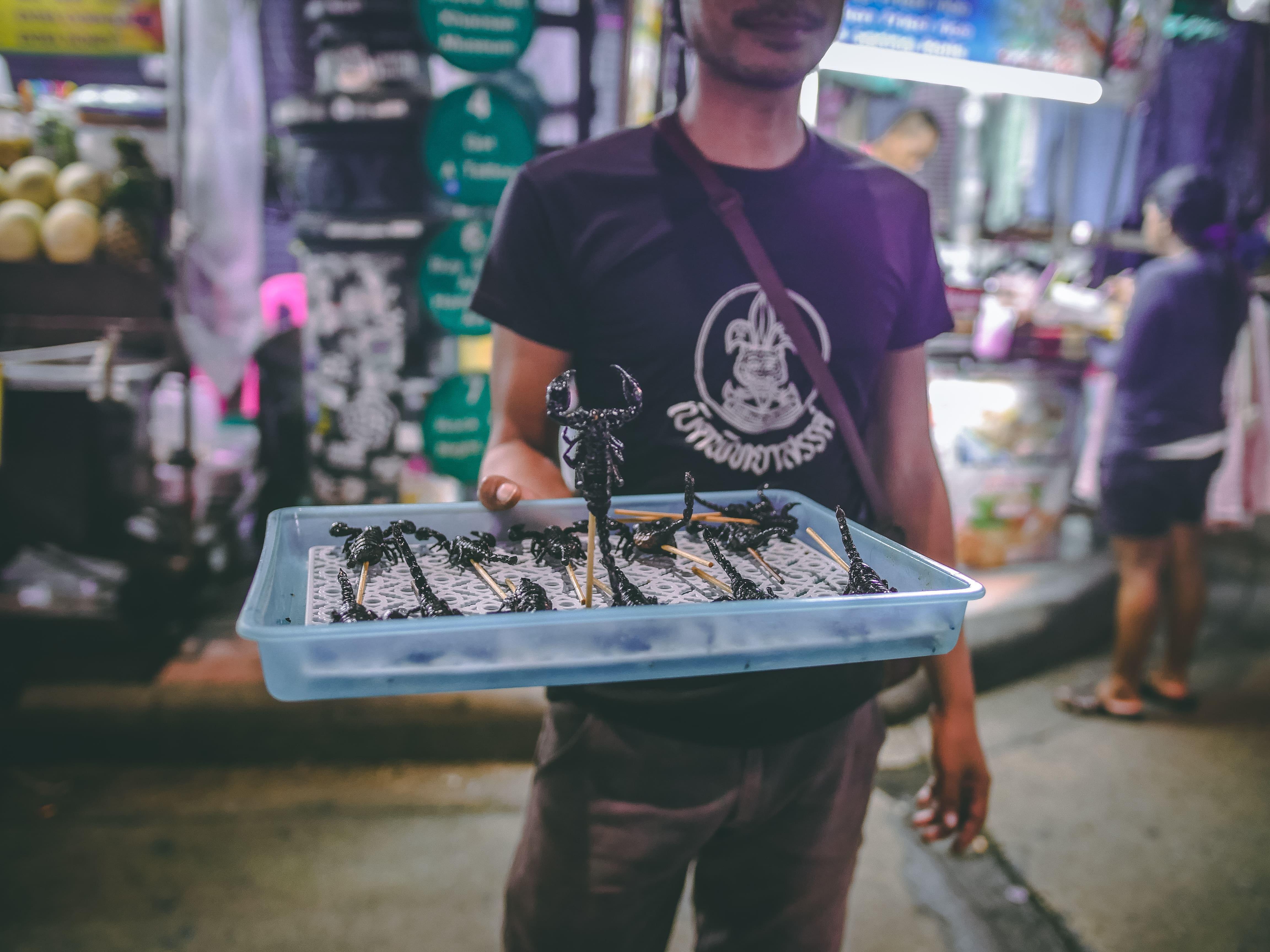 scorpions-vendor-simon-shim-unsplash