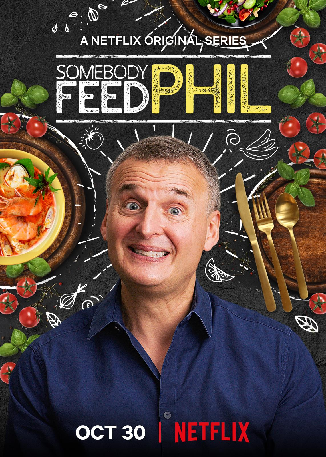 somebody-feed-phil-netflix-series