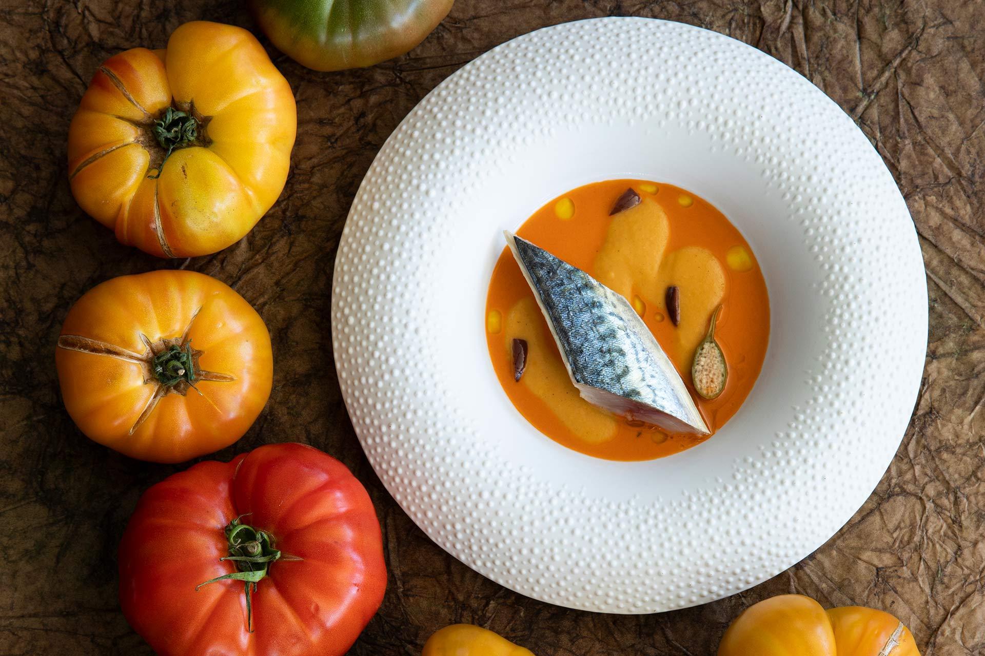 Tomatte
