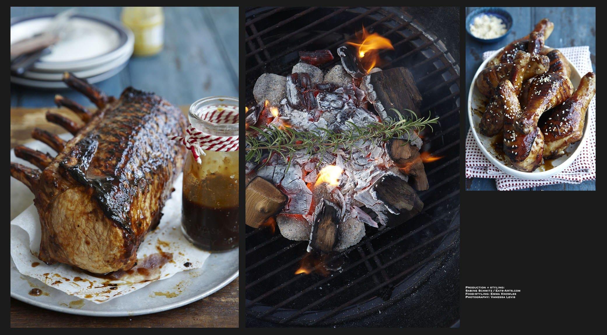 original_001-BBQ-copyright-Eats-Arts.jpg