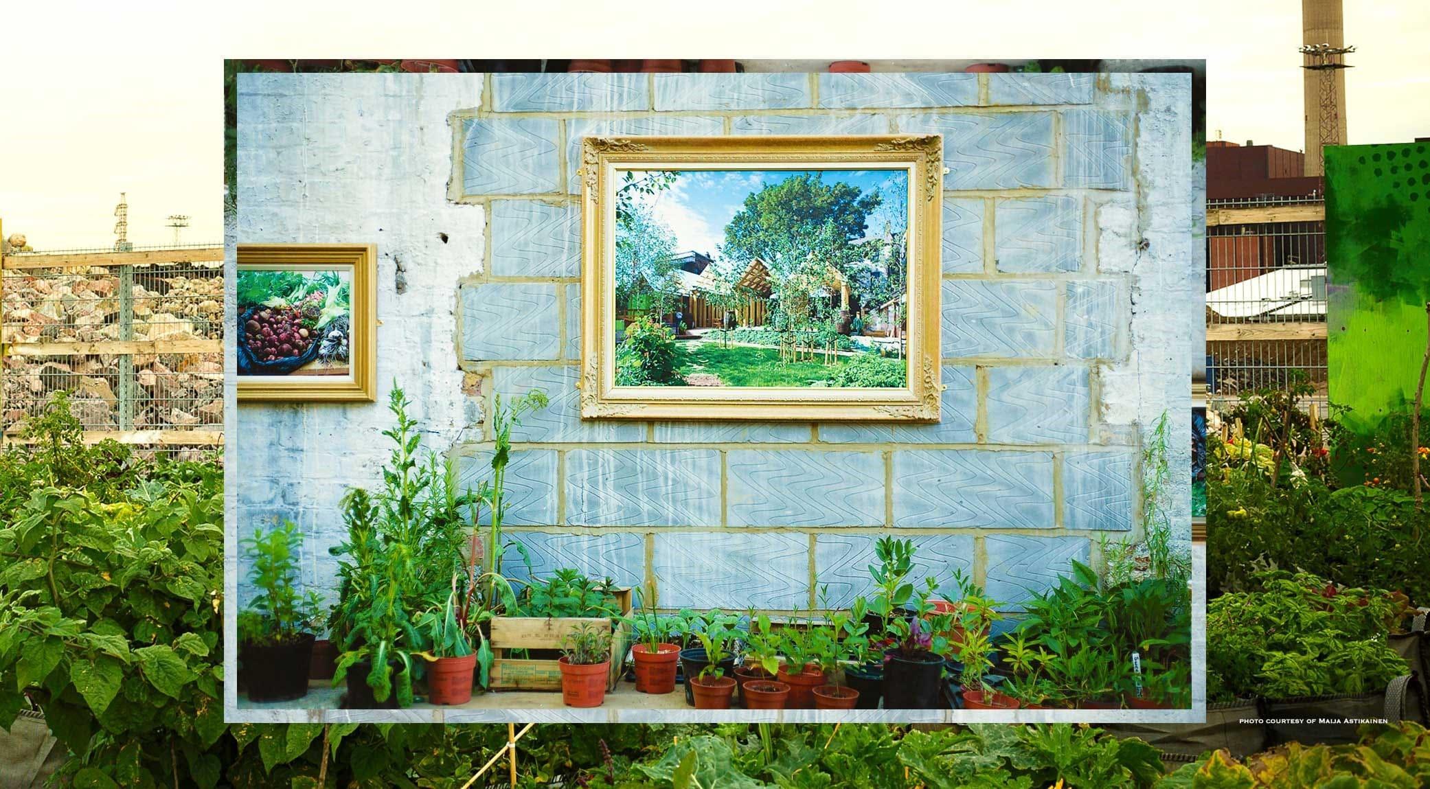 original_001-Horticultured-Cities-finedininglovers.jpg-.jpg
