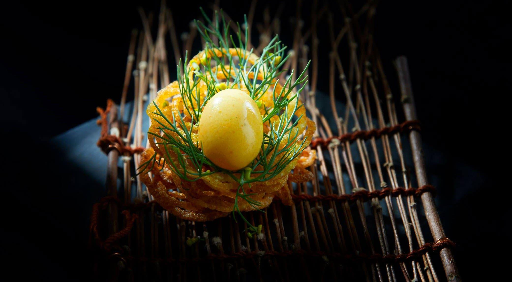 original_001-gaggan-finedininglovers.jpg