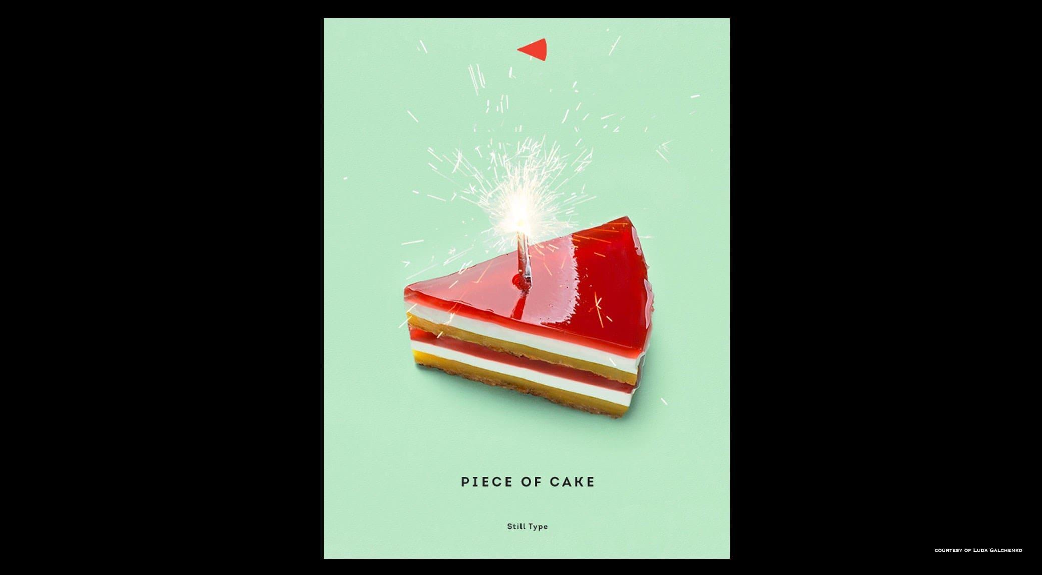 original_001-pieceofcake-Luda-Galchenko-finedininglovers.jpg