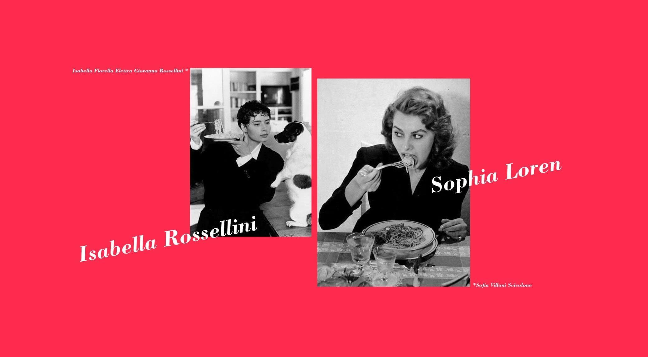original_001-spaghetti-finedininglovers.jpg
