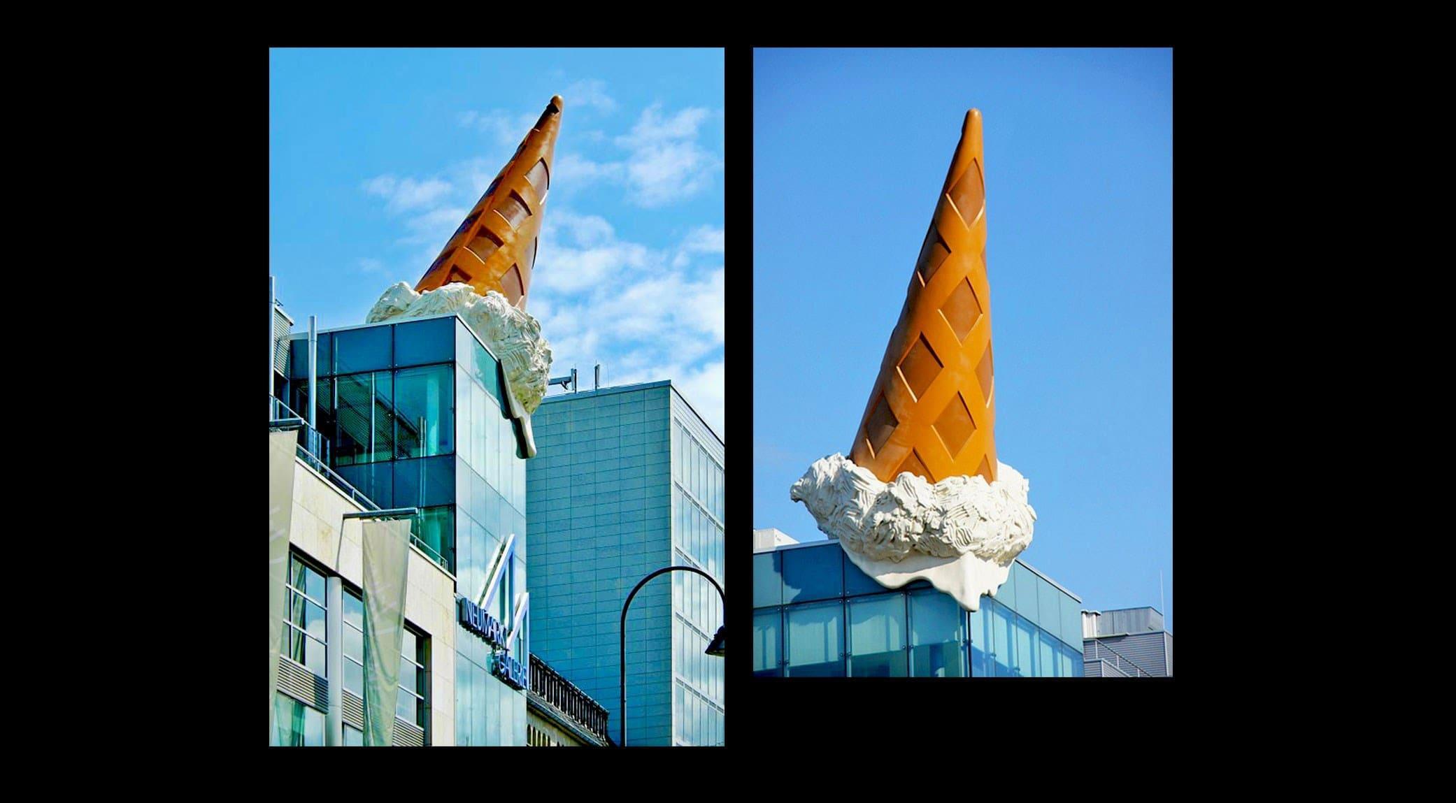 original_002-dropped-cone-finedininglovers.jpg