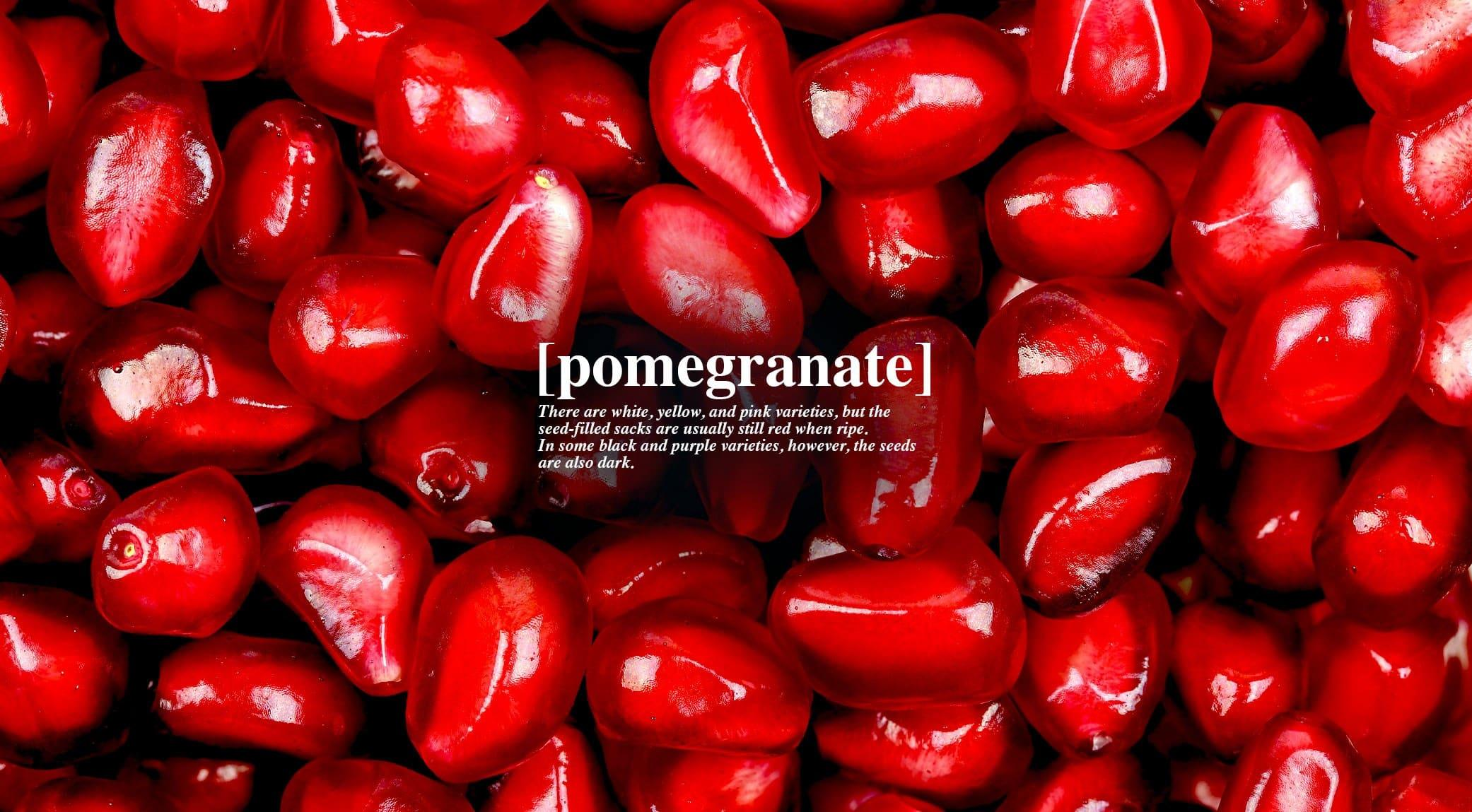 original_002-pomegranate-finedininglovers.jpg