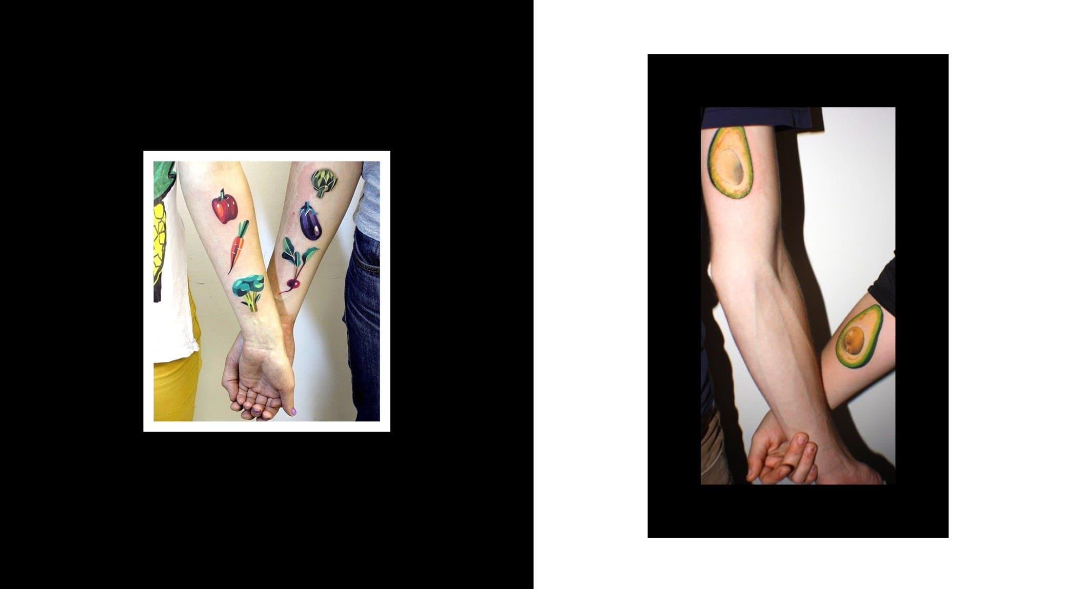 original_002-tattoo-finedininglovers2.jpg