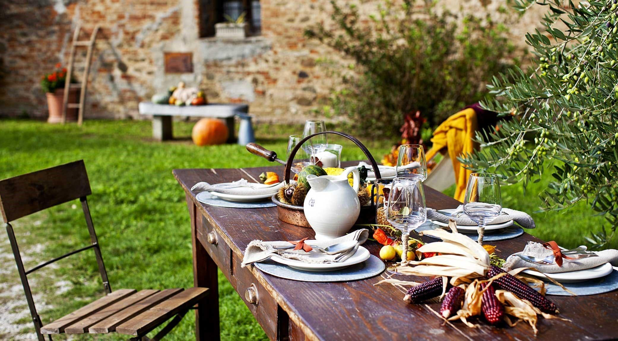 original_002-tuscany-finedininglovers.jpg