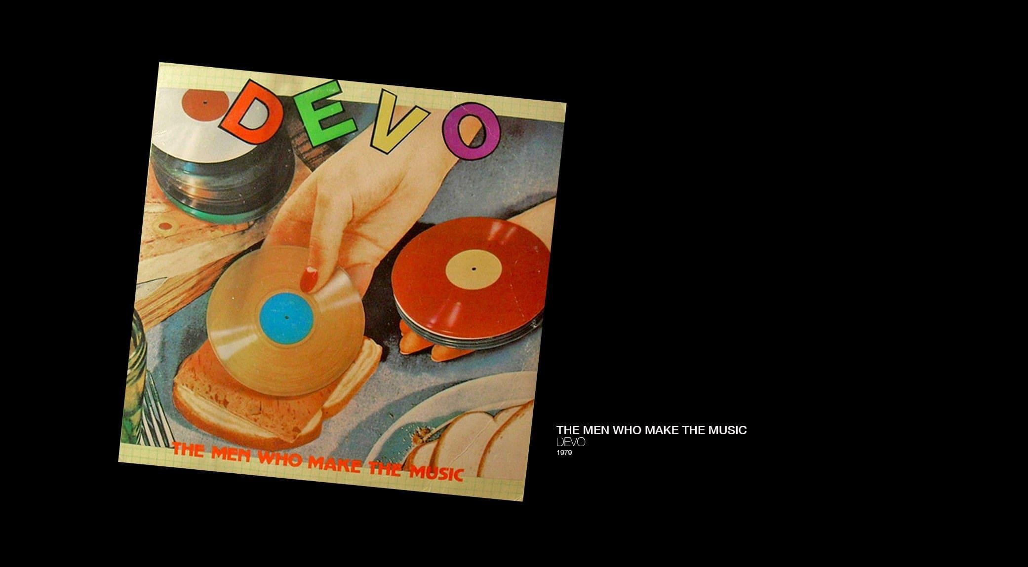 original_003-devo-finedininglovers.jpg