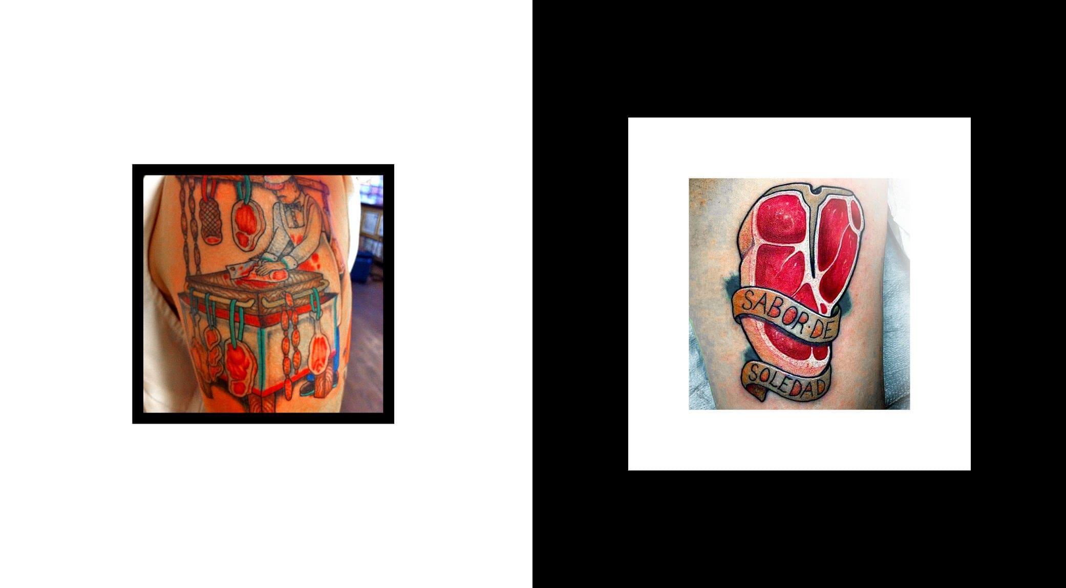 original_003-tattoo-finedininglovers3.jpg