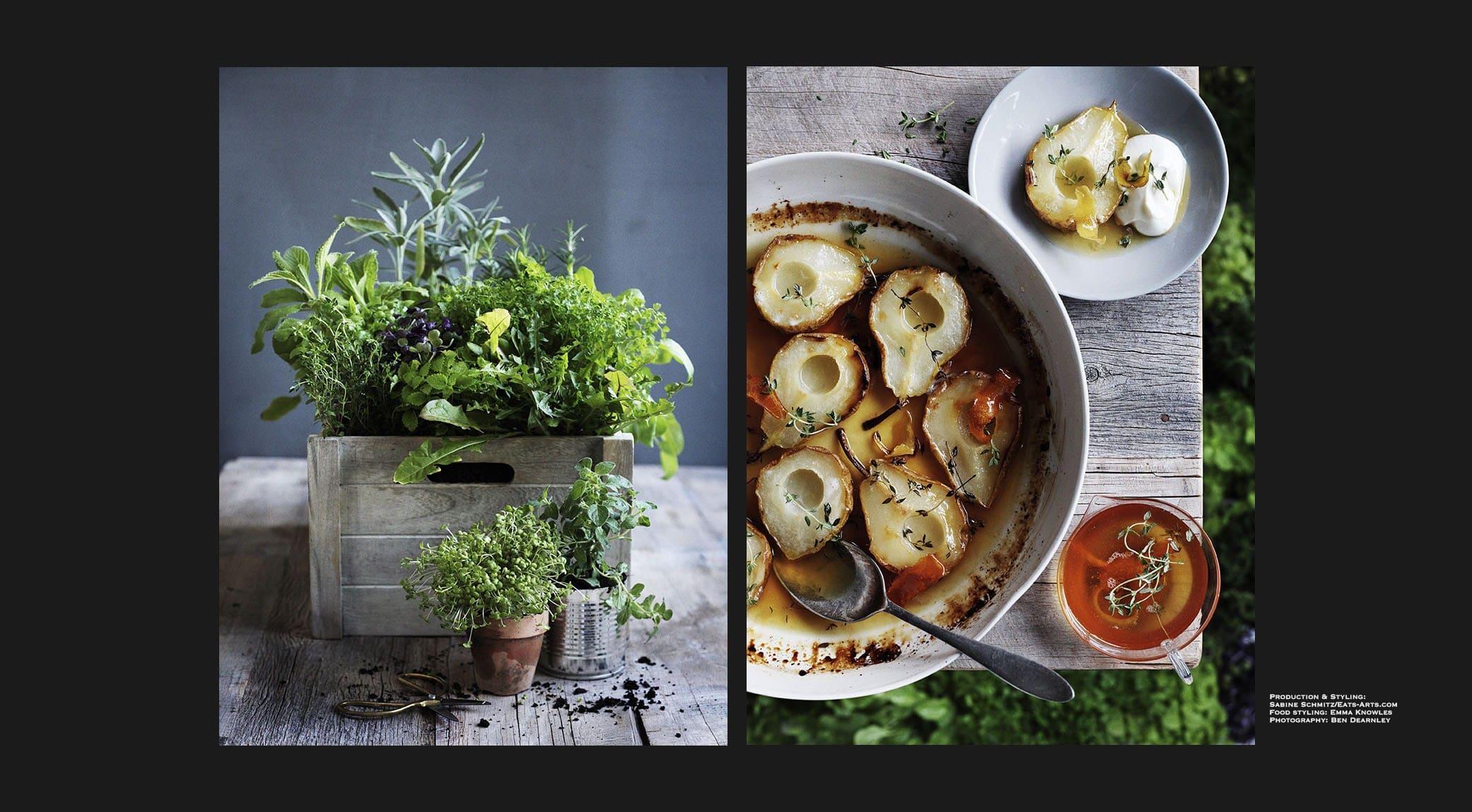 original_004-Wild-Herbs-copyright-Eats-Arts.jpg