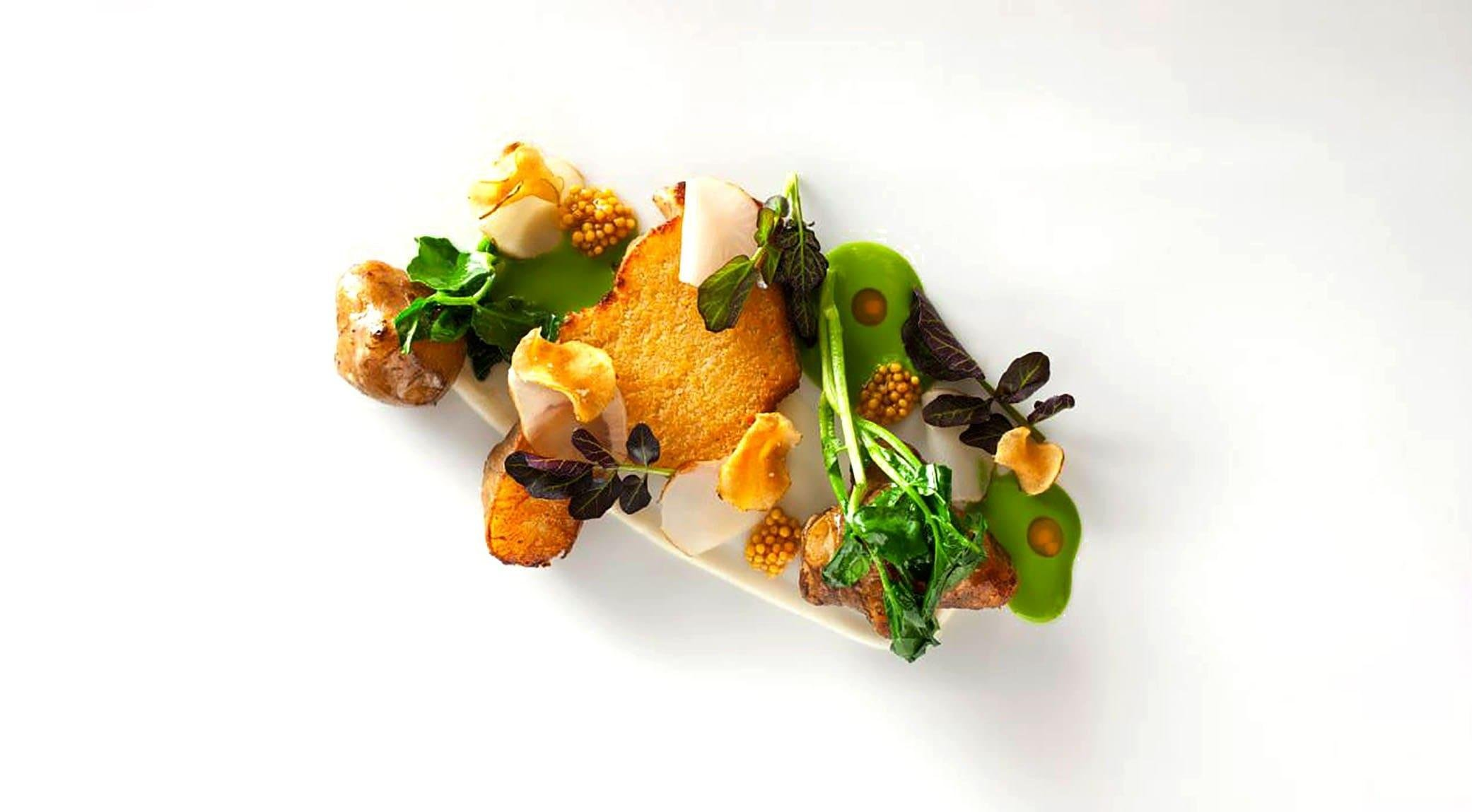 original_004-eleven-madison-park-finedininglovers.jpg