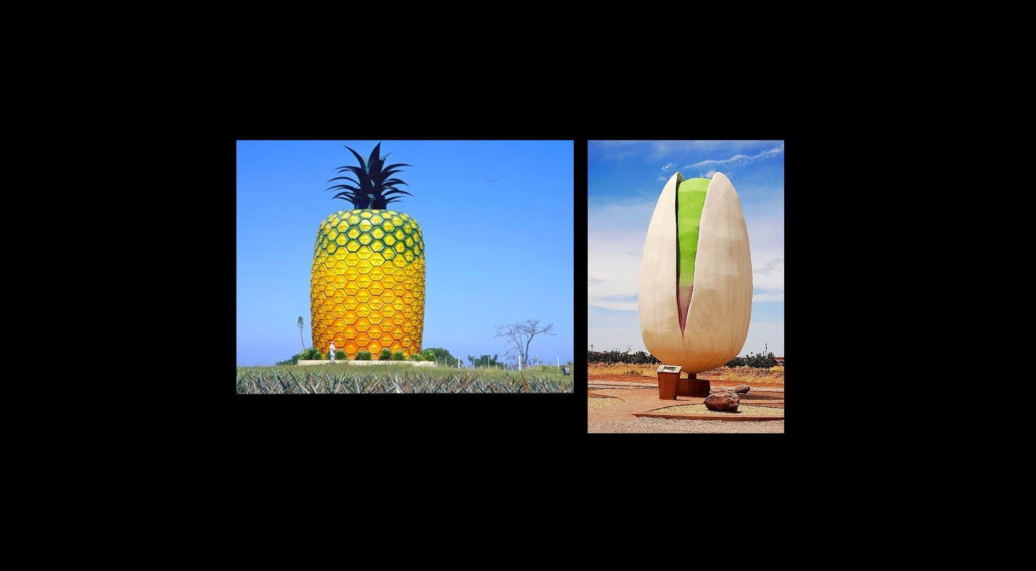 original_004-pineapple-pistacho-finedininglovers.jpg