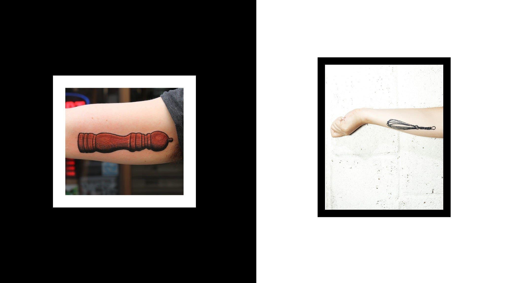 original_004-tattoo-finedininglovers4.jpg