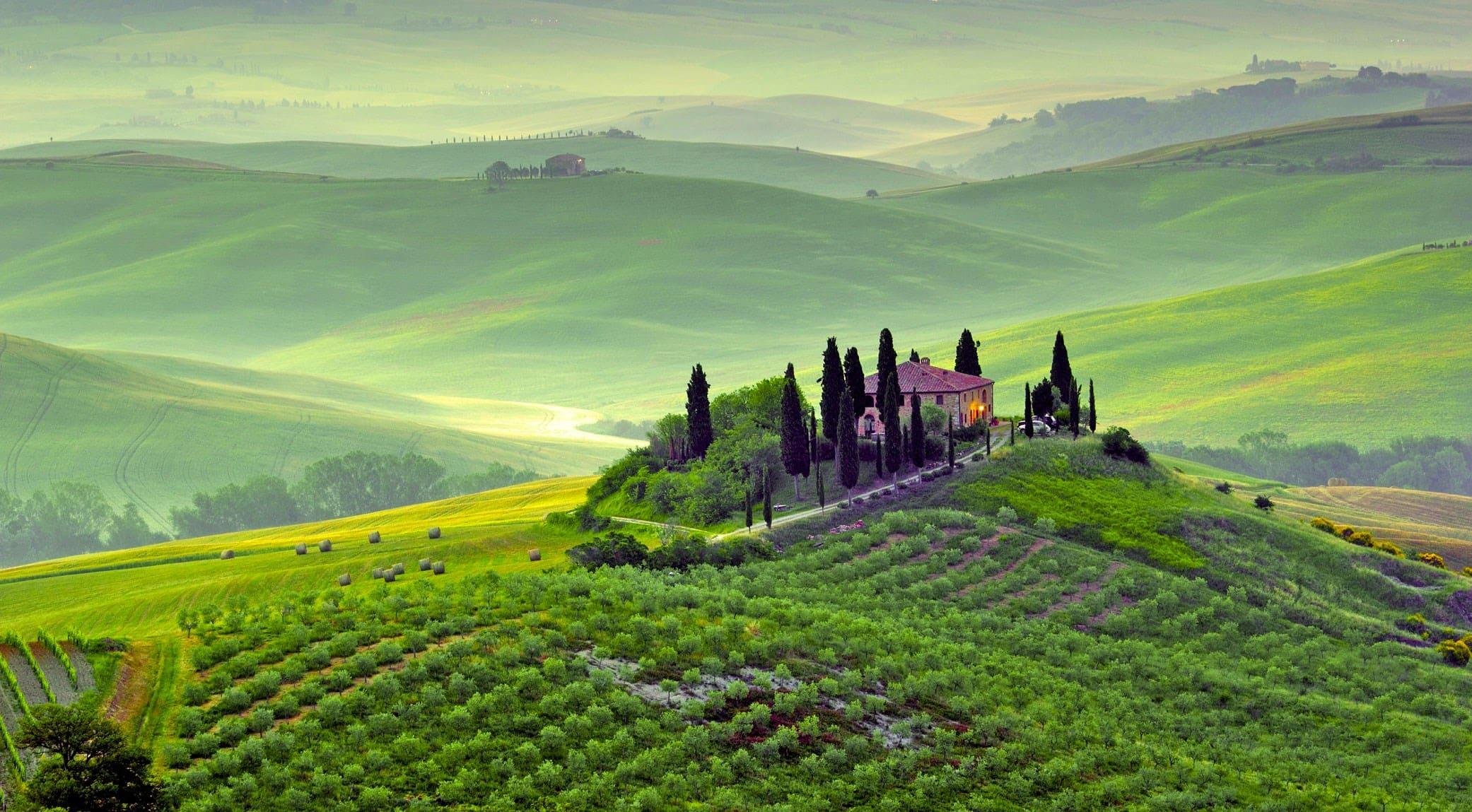 original_004-tuscan-hills-finedininglovers.jpg
