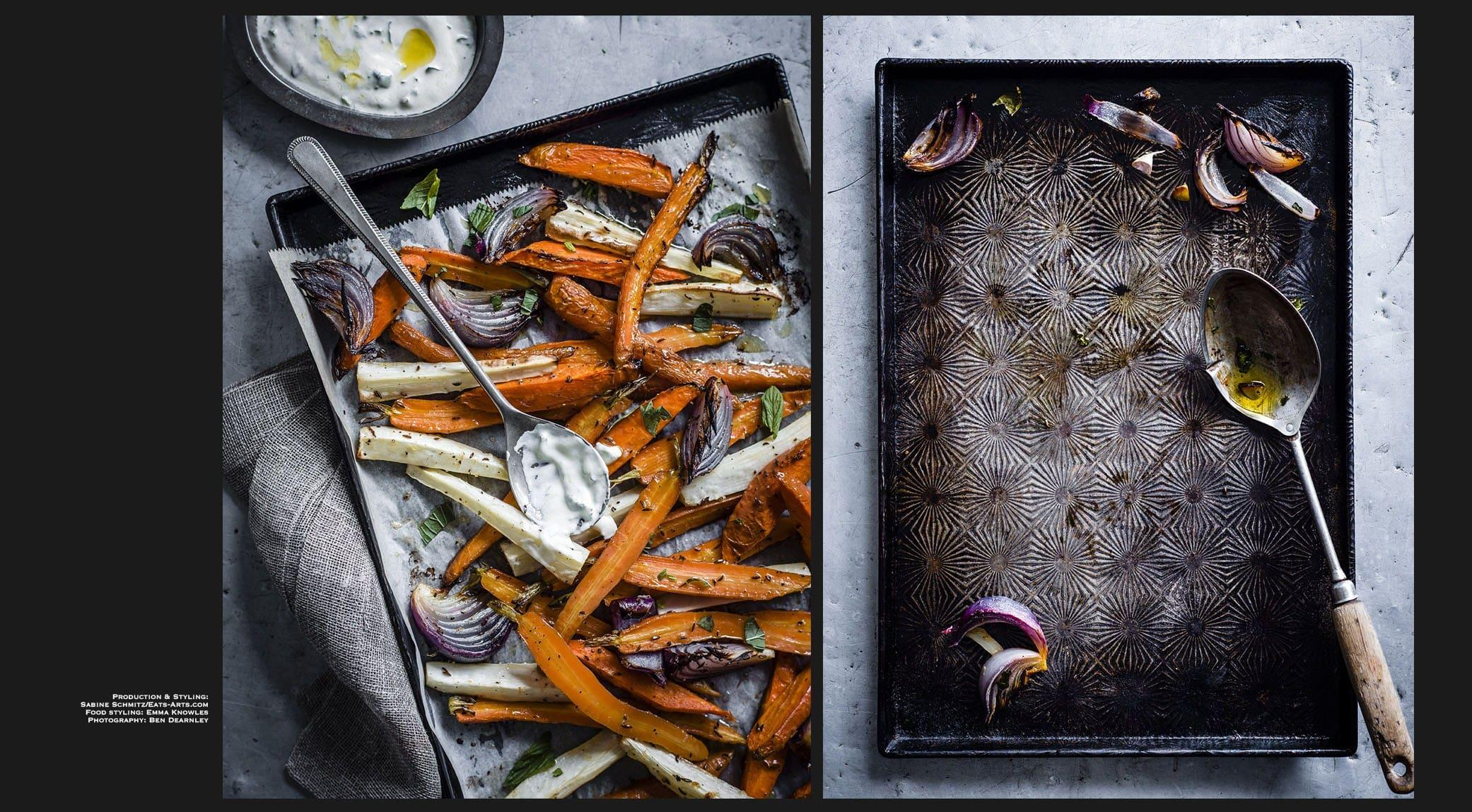 original_005-Vegetables-copyright-Eats-Arts-.jpg