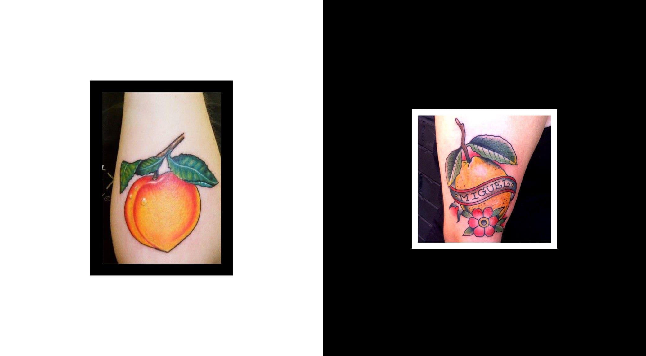 original_005-tattoo-finedininglovers5.jpg