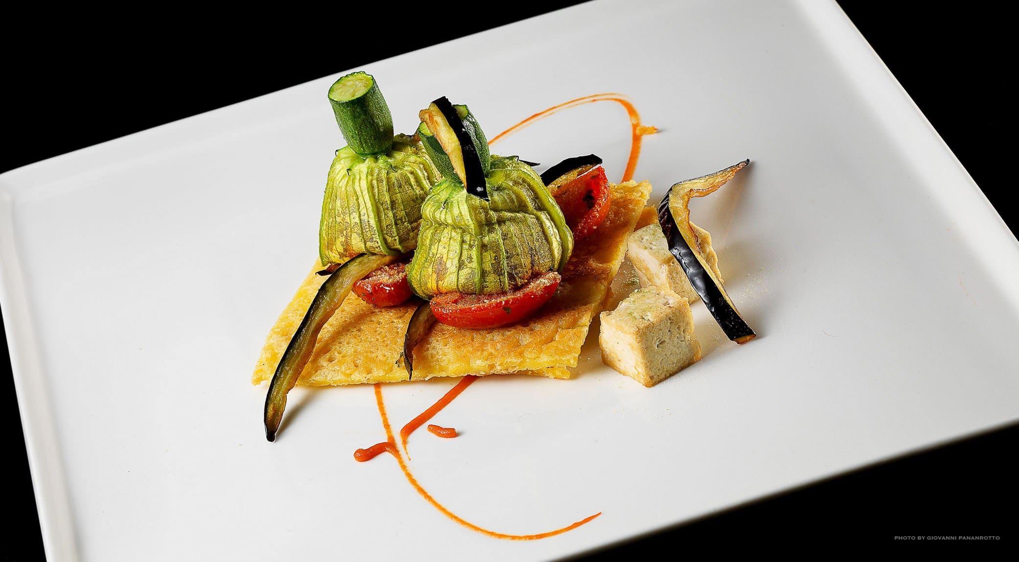 original_005-zucchini-carla-aradelli.jpg