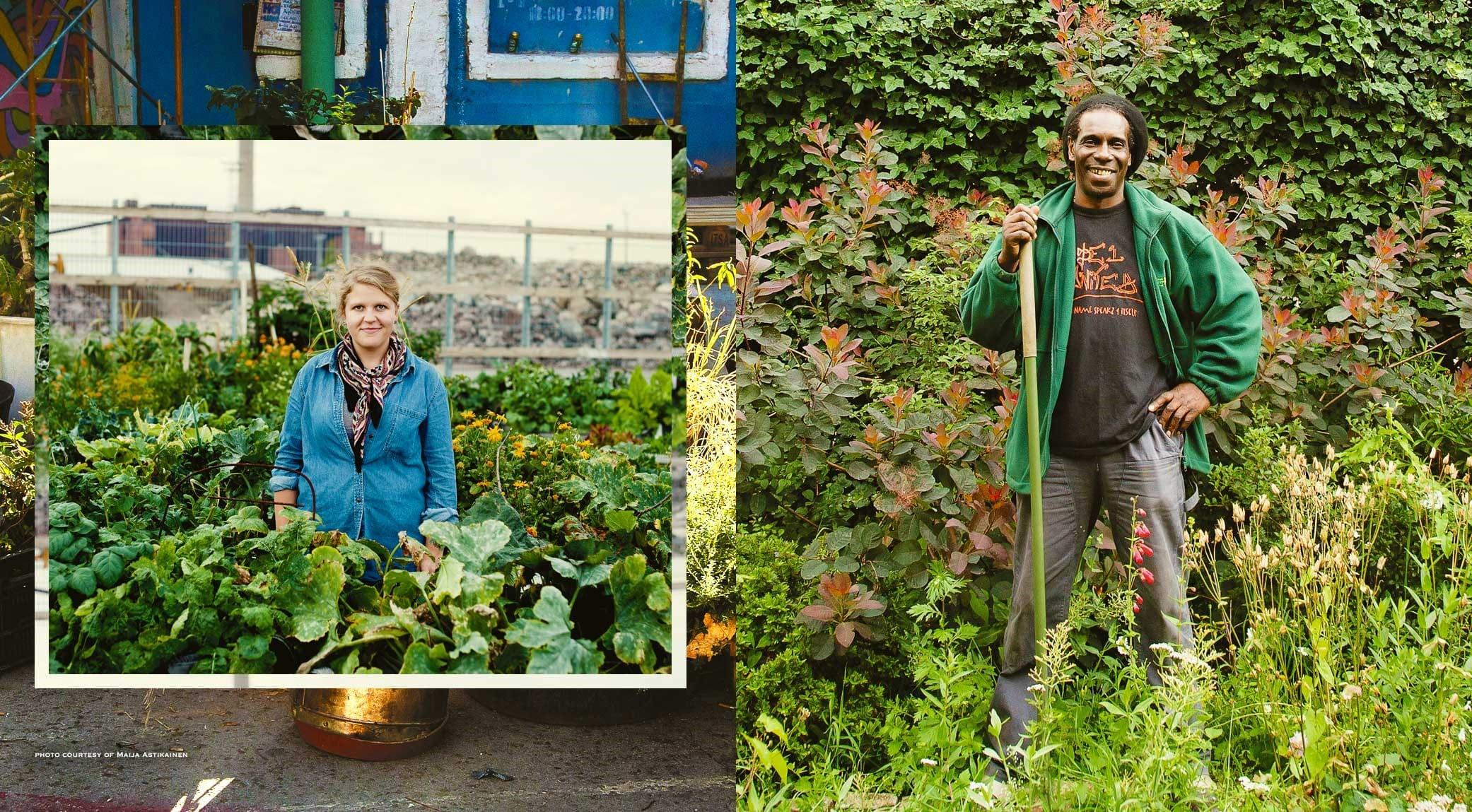 original_006-Horticultured-Cities-finedininglovers.jpg