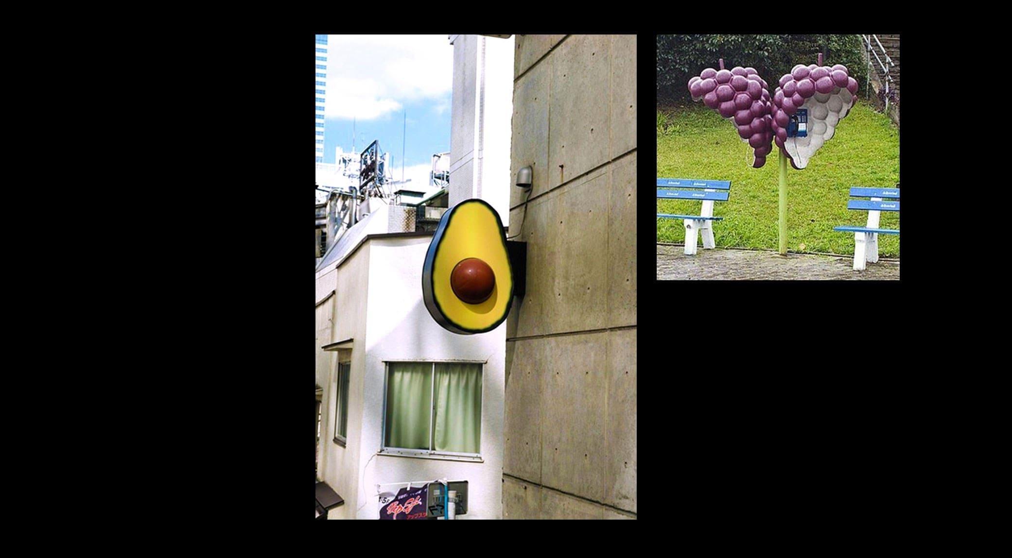 original_006-avocado-GRAPE-finedininglovers.jpg