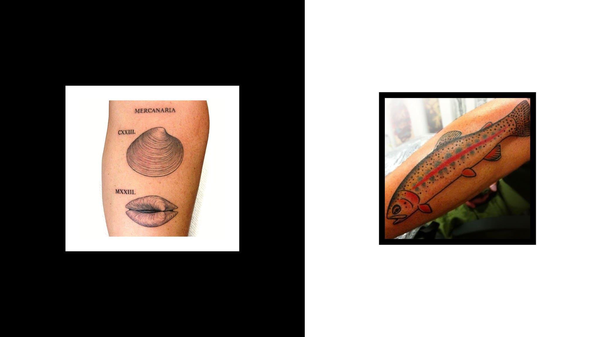 original_006-tattoo-finedininglovers6.jpg