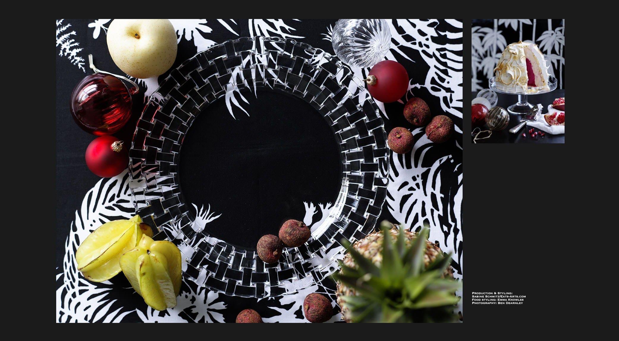 original_007-Exotic-Christmas-copyright-Eats-Arts.jpg