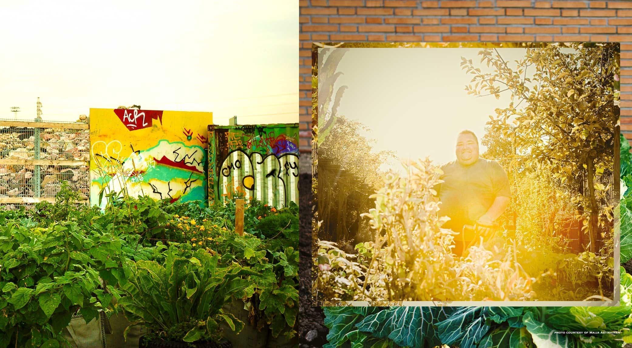 original_007-Horticultured-Cities-finedininglovers.jpg