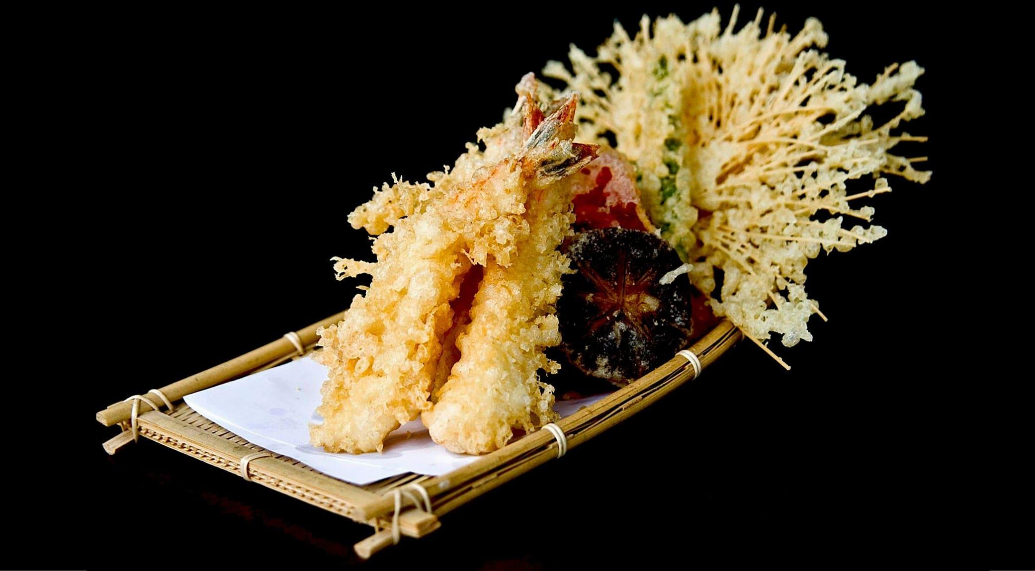 original_007-maido-finedininglovers-50worlds50bestrestaurant-latinoamerica.jpg