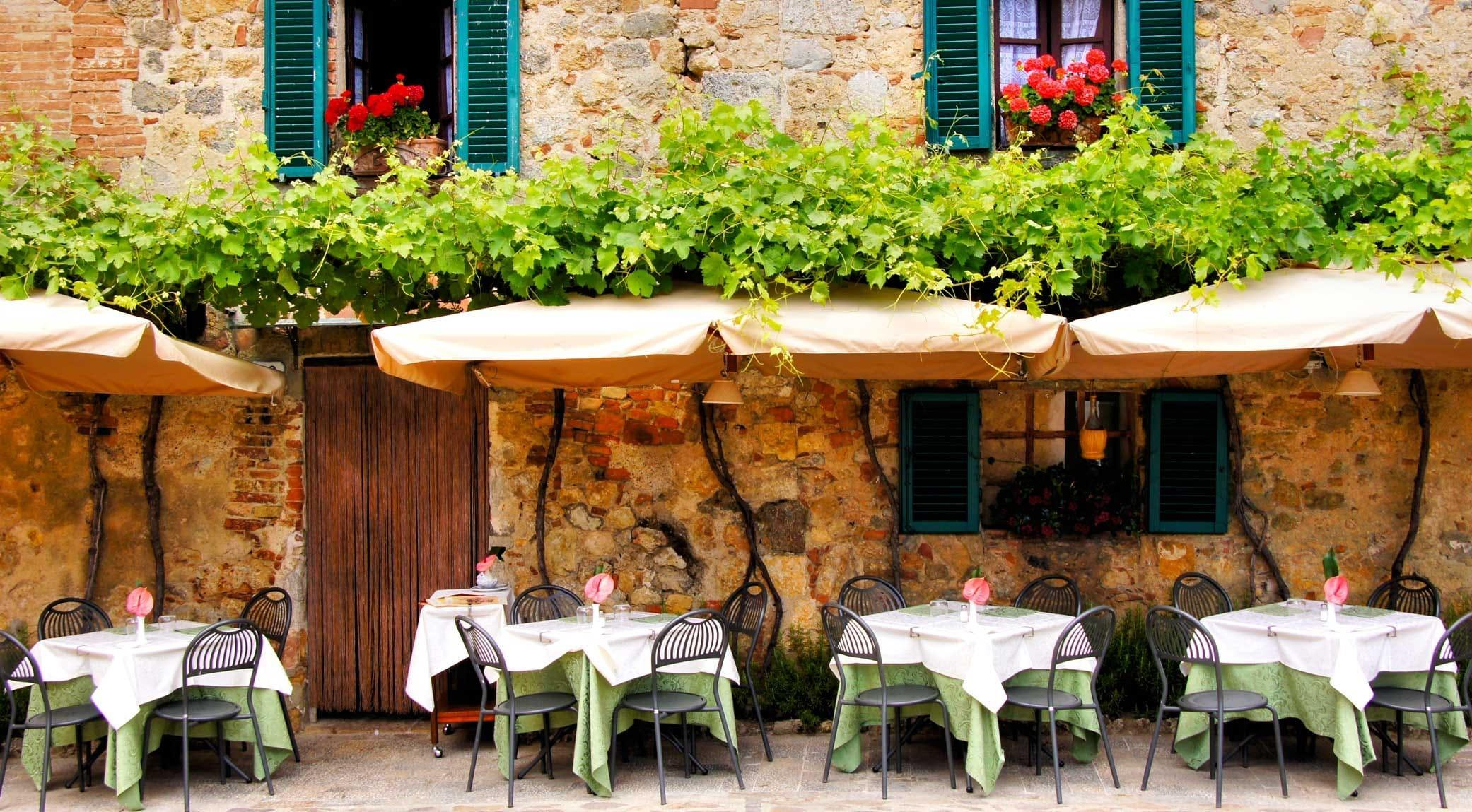original_007-restaurant-finedininglovers.jpg