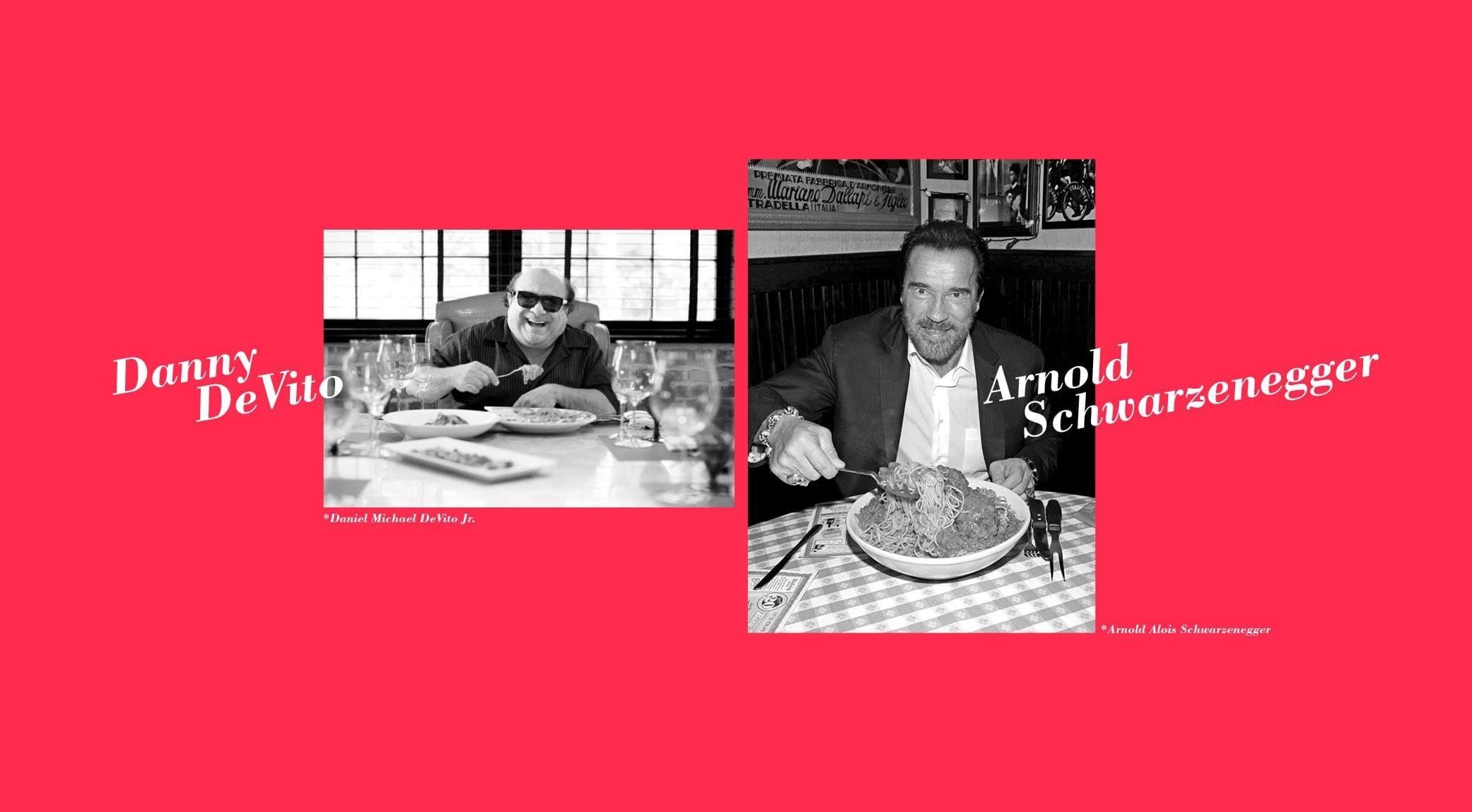 original_007-spaghetti-finedininglovers4.jpg