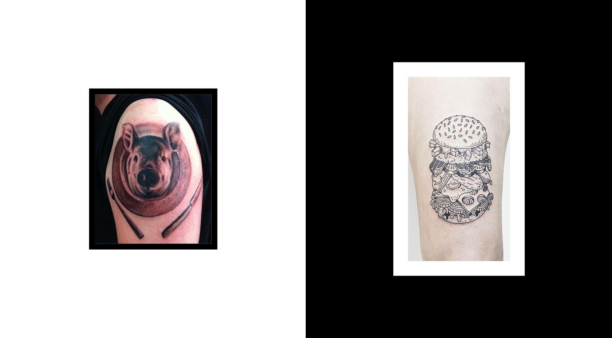 original_007-tattoo-finedininglovers7.jpg