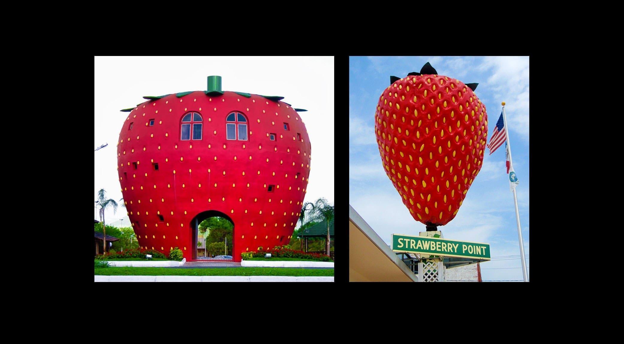 original_008-strawberry-house-strawberry-point.jpg
