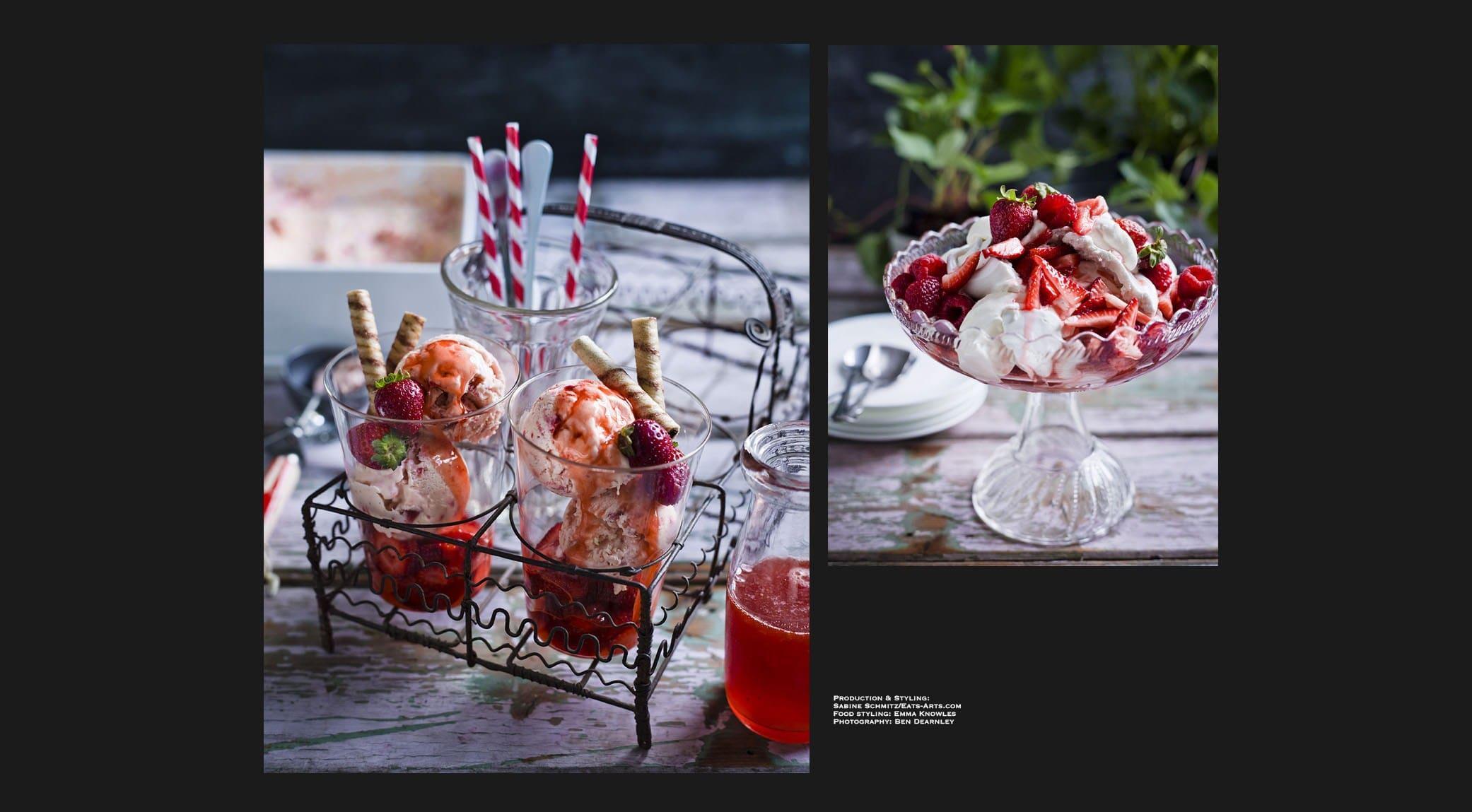 original_009-Strawberry-copyright-Eats-Arts-02.jpg