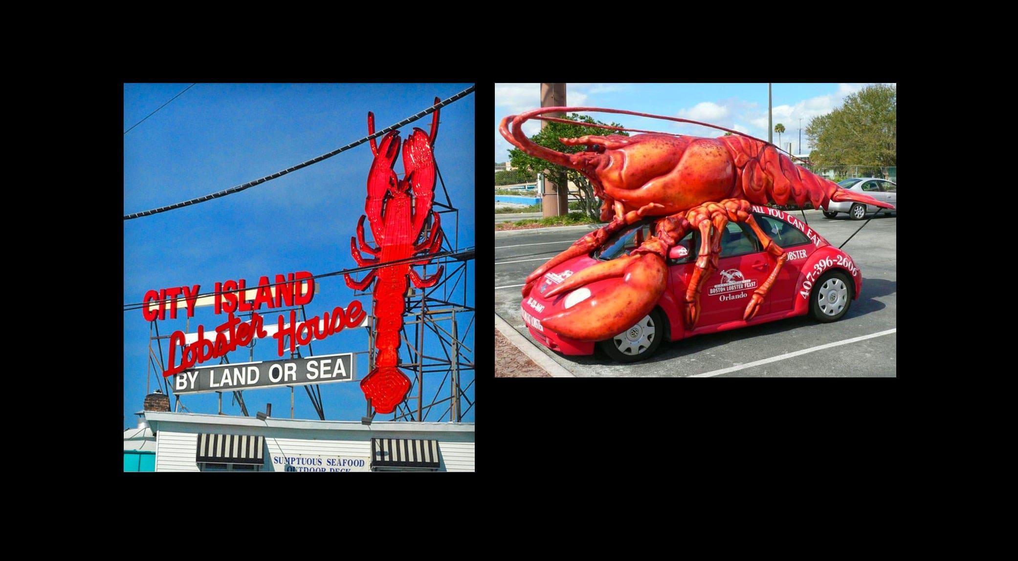 original_009-lobster-finedininglovers.jpg