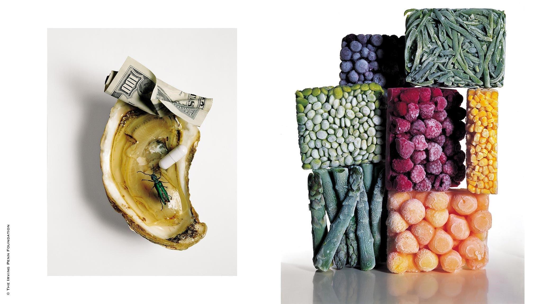 original_01-Food-in-Vogue.jpg