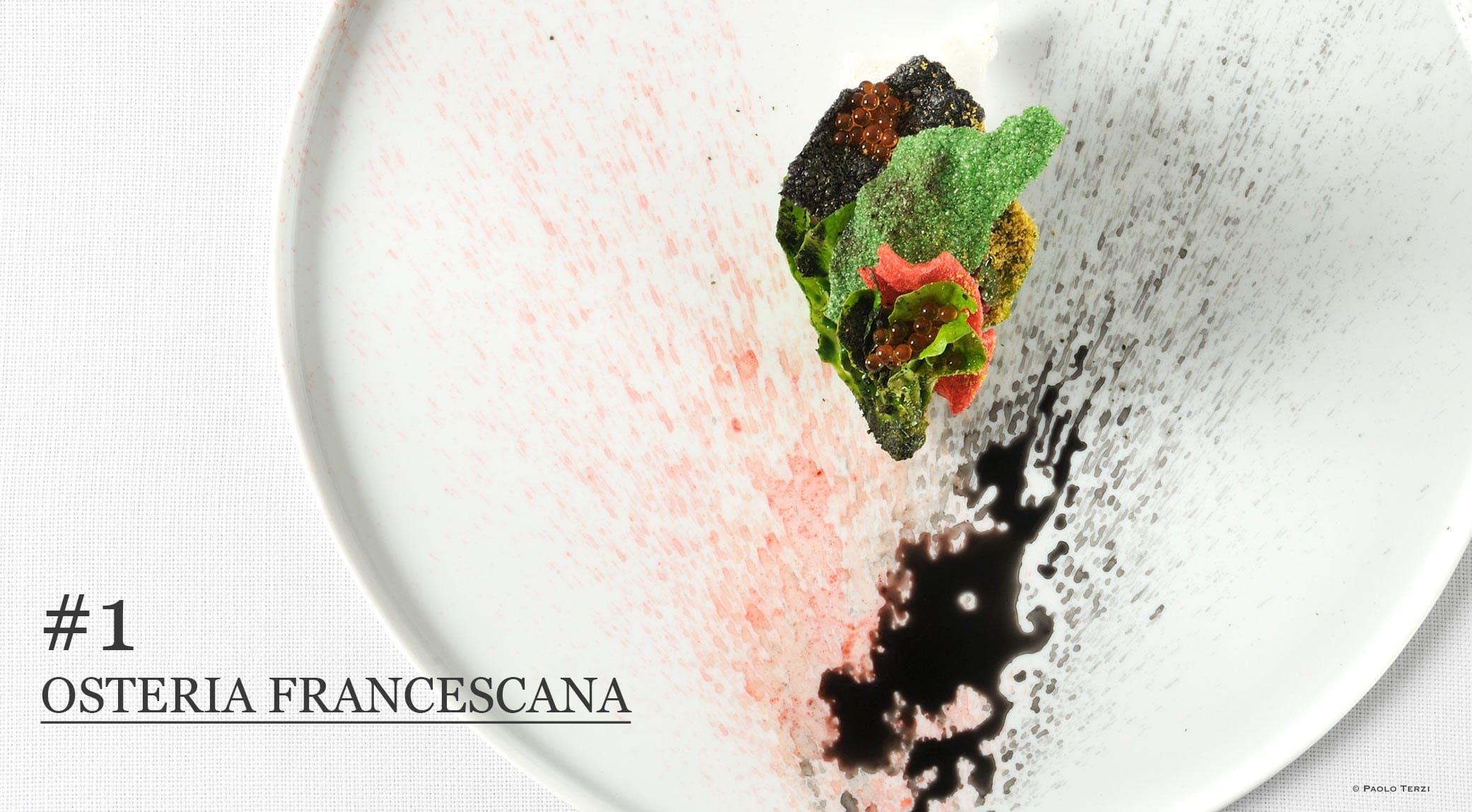 original_01-Osteria-Francescana.jpg