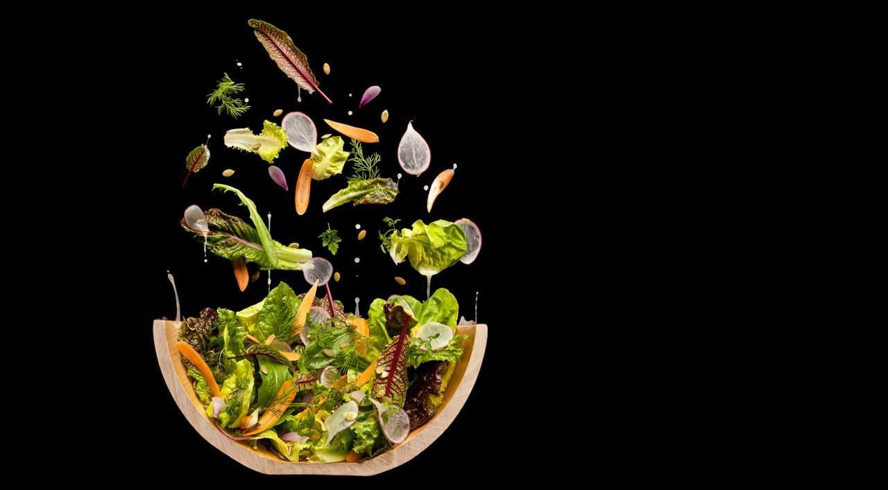 original_01-Salad-Cutaway.jpg