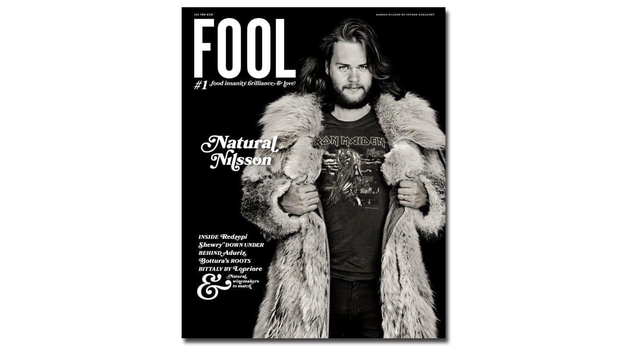original_01-fool-magnus-cover.jpg