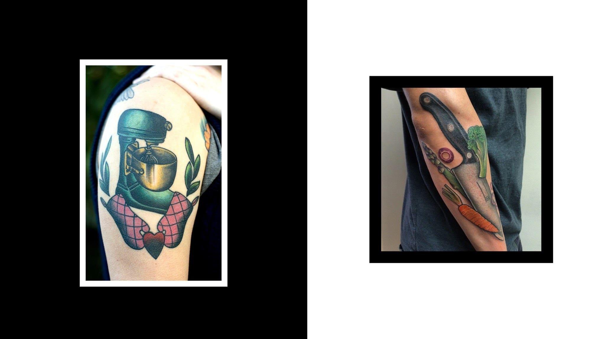 original_010-tattoo-finedininglovers10.jpg